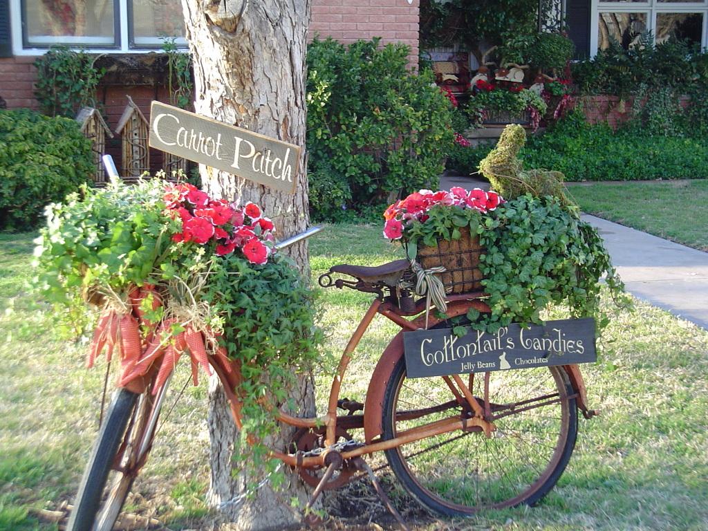 gardening-ideas1