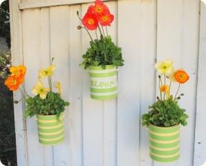 DIY-tin-planters