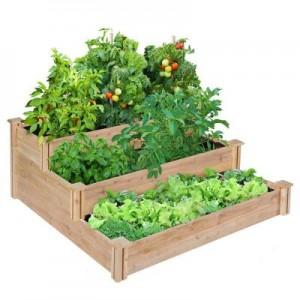 Gardening in Small Spaces – Gardening Ideas